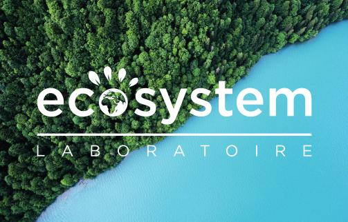 ecosystem-magnetiseur-loiret-orleans